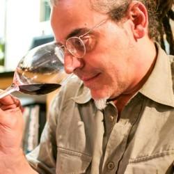 Maurizio Paparello