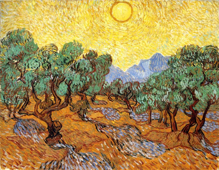 Ulivi-Van-Gogh-1