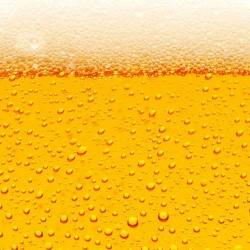 bolle-birra