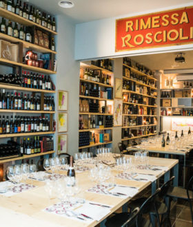 rimessa-roscioli.location